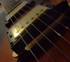 guitar c