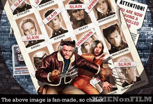 X-Men-First-Class-Days-of-Future-Past-Header