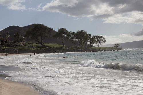 Maui Hawaii-12