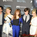 "Cast of ""Bates Motel"" - DSC_0062"