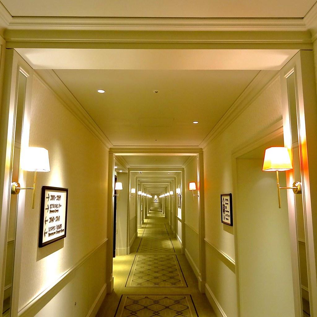 Find Hotels in Tokyo, Japan - Agoda