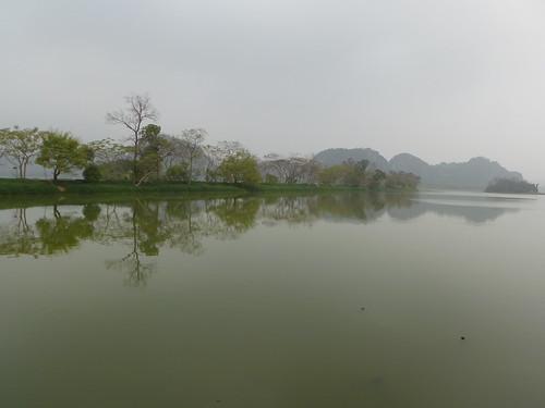Guangdong13-Zhaoqing-Lacs (25)