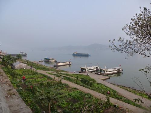 Guangdong13-Zhaoqing-Fleuve (28)