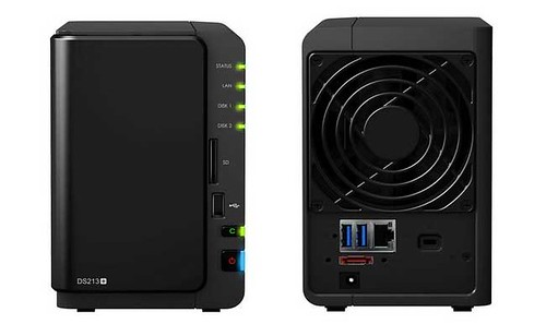 synology_ds213