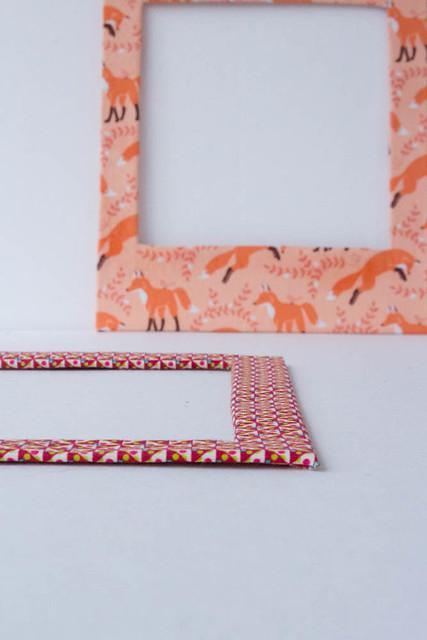 paper frames2 (1 of 1)
