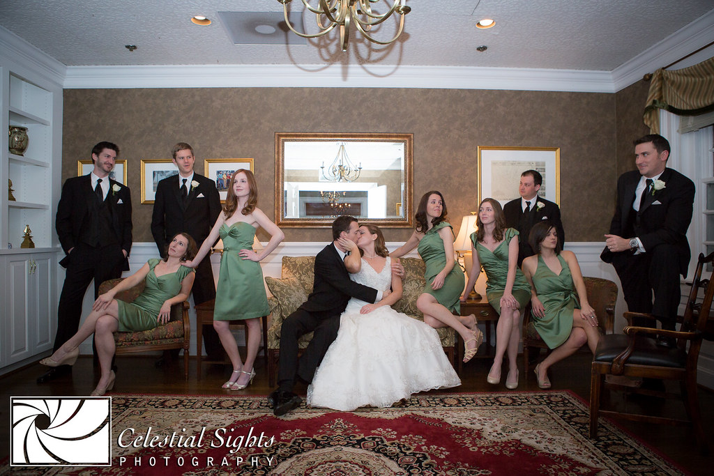 Kerri&Brandon-5847