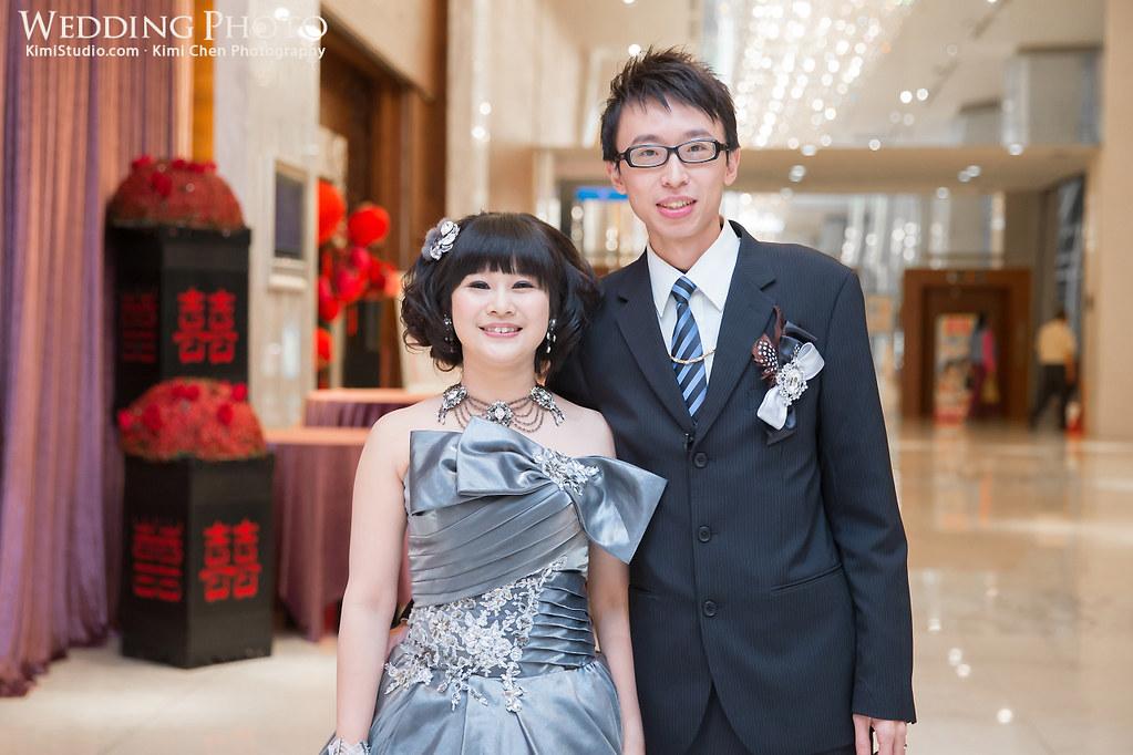 2013.02.15 Wedding-260