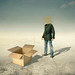 Not About Us by saul landell