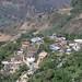 San Juan Tabaá, Districto Villa Alta, Región Sierra Juárez, Oaxaca, Mexico por Lon&Queta