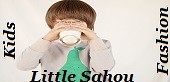 little sahou