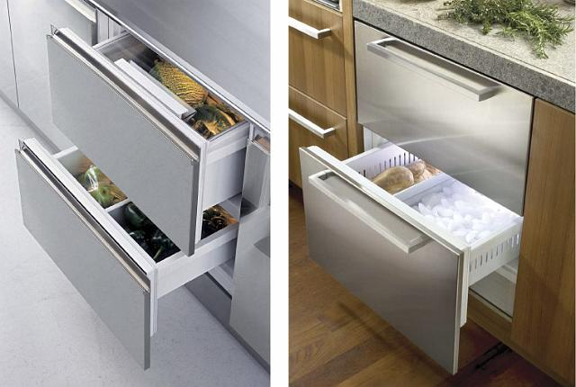 subzero_steel_fridge&freezer_drawer