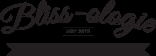 Bliss-ologie-LOGO-4-BLOG