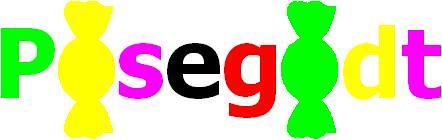 posegodt logo 2