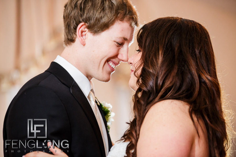 Megan & Tom's Wedding | Hazlehurst House | McDonough Wedding Photography