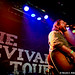 Chuck Ragan @ Revival Tour 3.22.13-6