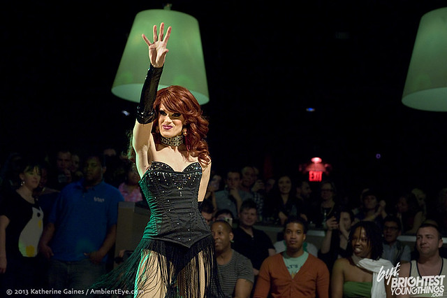 dragshow3-23-31