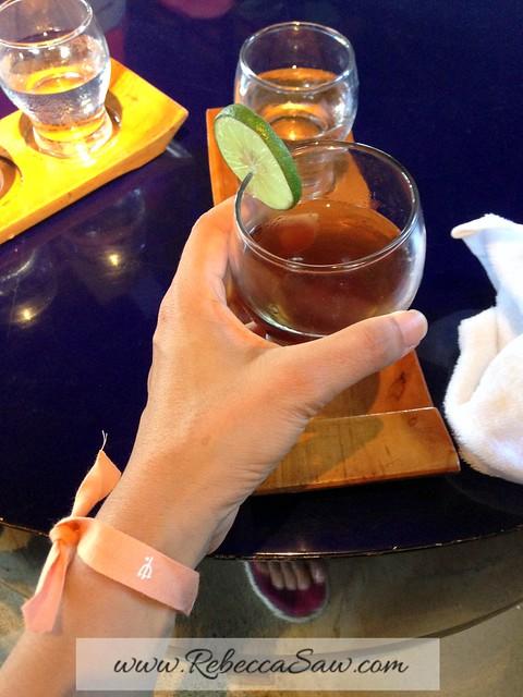 Club Med Bali 2013 - rebeccasaw-013