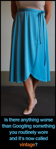 disco-wrap-skirt