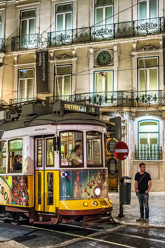 Lisbona-059