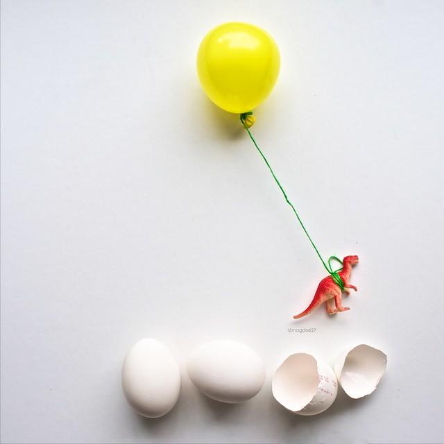 anteketborka.blogspot.com, eggs1