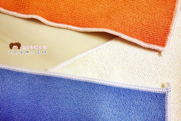 樂智針織纖維清潔巾 (6).JPG