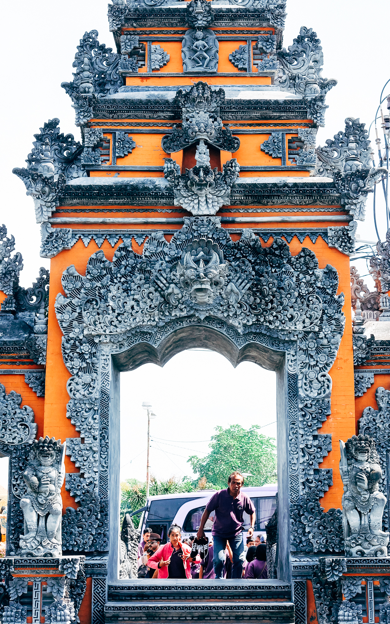 Wild Spirit Blog - Bali Indonesia for myPAL Roam (21 of 76)