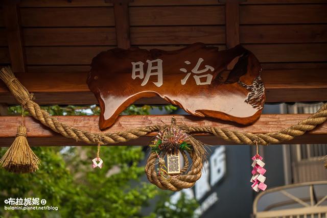 [台中二日遊推薦]溫泉美食一次滿足,谷關新社二日遊@台中二日遊