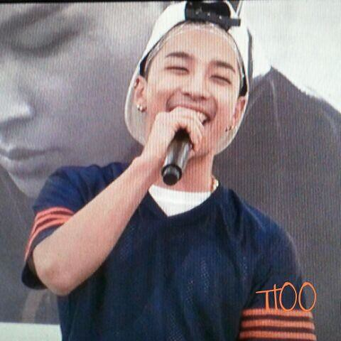 Taeyang_HIGHTOUCH_Seoul-20140629 (14)