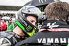 2016-MGP-GP11-Espargaro-Czech-Brno-035
