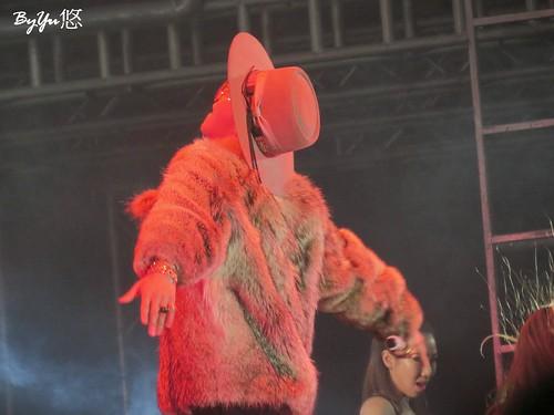 YGFamCon-Taiwan-BIGBANG-20141025-4--_33