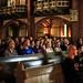 TEDxArendal 2016: «Magic Late Evening Music»