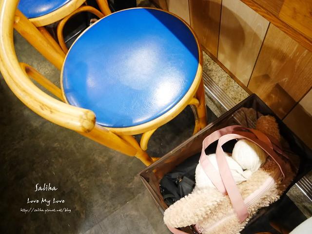 士林站美食餐廳寶屋烤肉日本料理 (13)