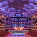 Royal Albert Hall - Central View 16:9 by User:Colin