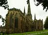 20160924-14_Lichfield Cathedral
