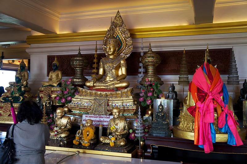 Trip to Bangkok2013-01-04 681