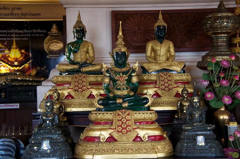 Trip to Bangkok2013-01-04 683