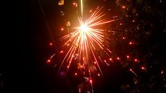 Sparks for 2013