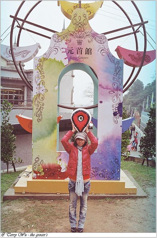 04 埔里元首館 (3)