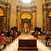 Taizé. Vatican. St. Peter's Basilica 010