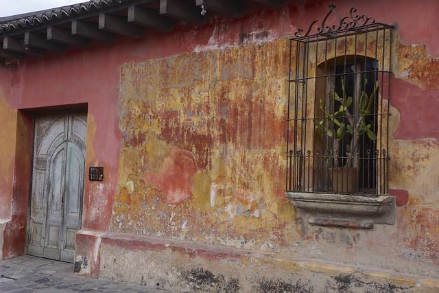 Antigua  75