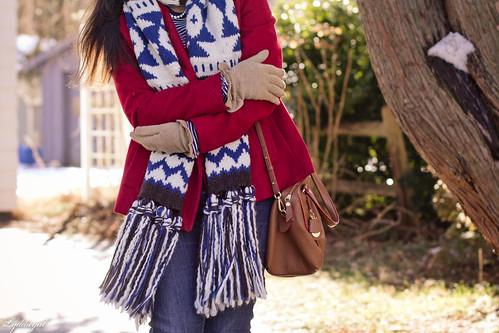 The big scarf-1.jpg