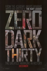 Zero Dark Thirty-0