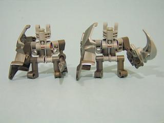 Phalanx Bots 1