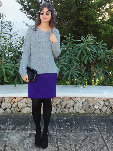 purple skirt-poziomka (5)