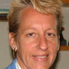 Patricia Barnhart, Former Maine State Prison Warde