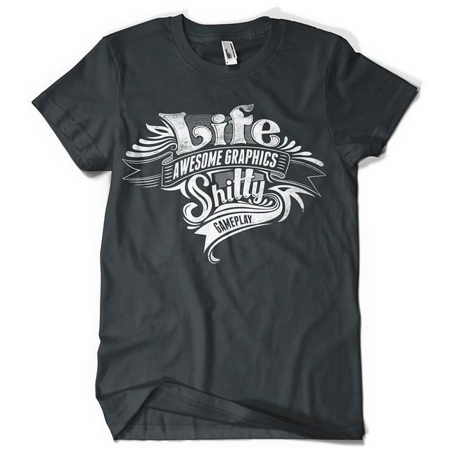 T-shirt_Design_1146