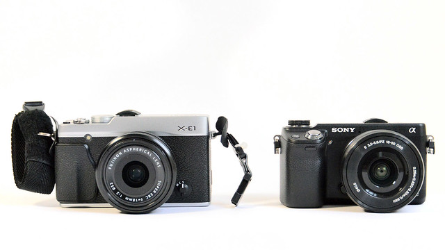 Xe1_vs_nex6_comparison_2723