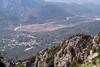 Kreta 2007-2 052