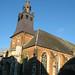 Hesdin (église) 0552 ©markustrois