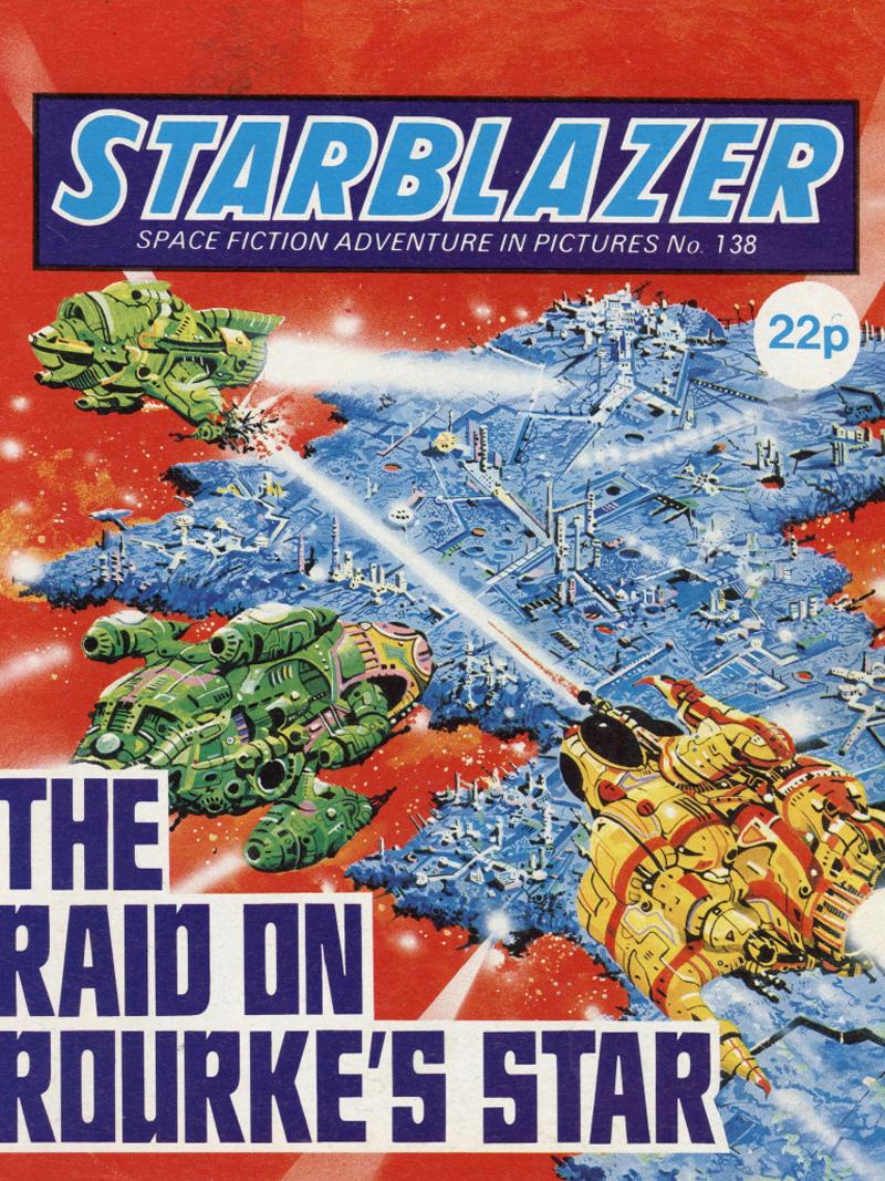 Starblazer_138